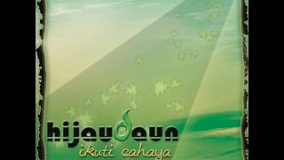 Video [FULL ALBUM] Hijau Daun - Ikuti Cahaya [2008] download MP3, 3GP, MP4, WEBM, AVI, FLV Agustus 2017