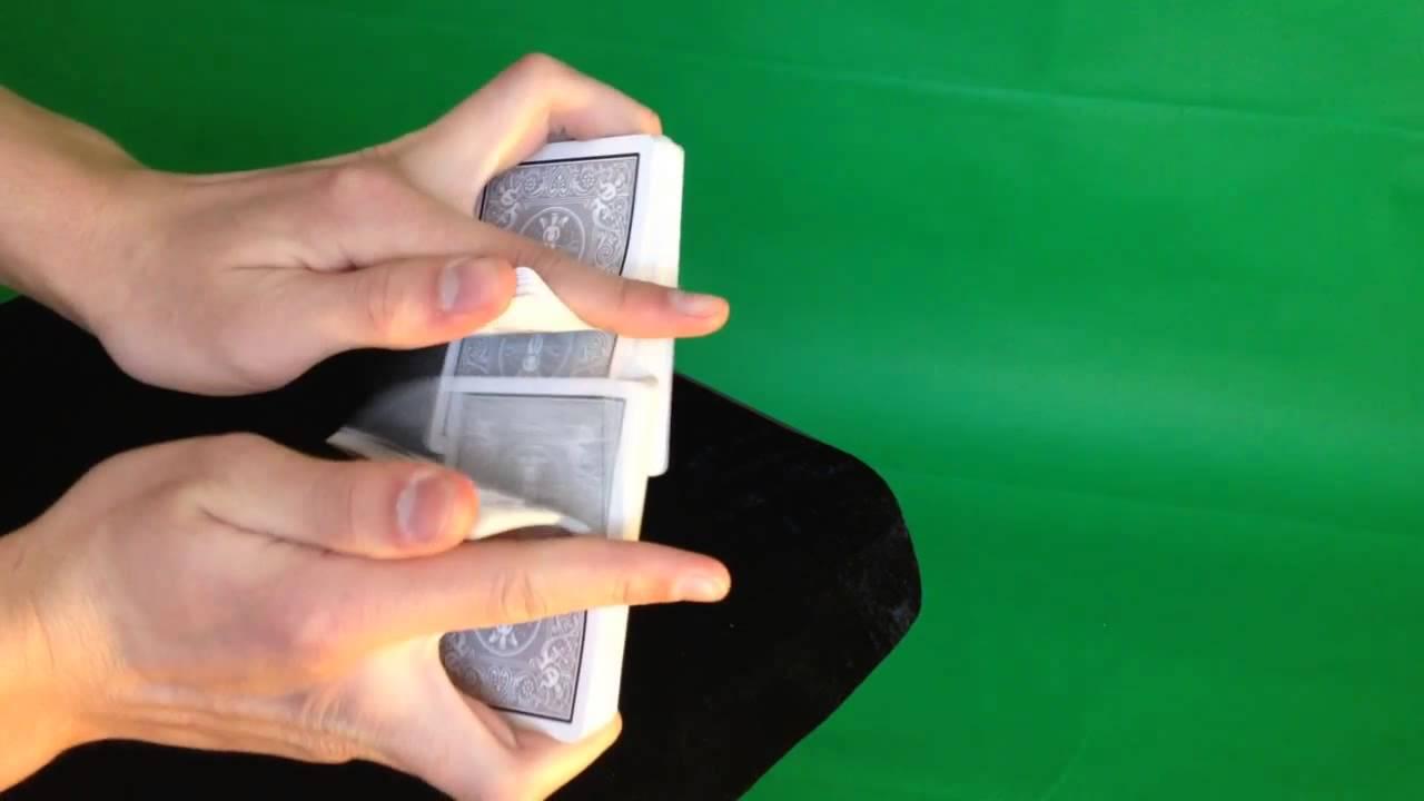 Видеокарта 1 Слот