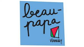Vianney :  Beau-papa (audio officiel)