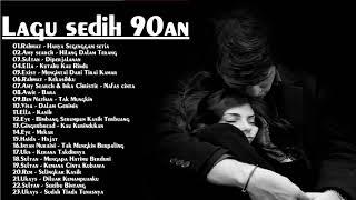 Download Lagu sedih   Lagu Lawas Malaysia 80an , 90an Nostalgia Populer   lagu terbaik