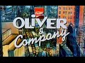 Oliver And Company - Disneycember video