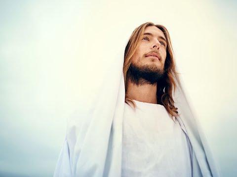 Komorný zbor pri chráme Božej Múdrosti - Ty si môj Pán