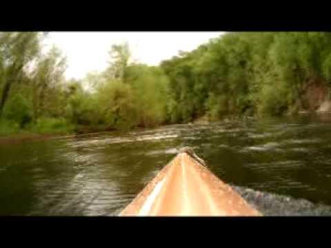 Levi at piney river nelson county va doovi for Tye river cabin co
