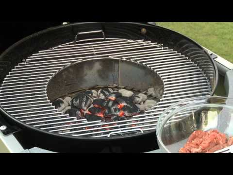 weber grills five minute pepper steak stir fry youtube. Black Bedroom Furniture Sets. Home Design Ideas