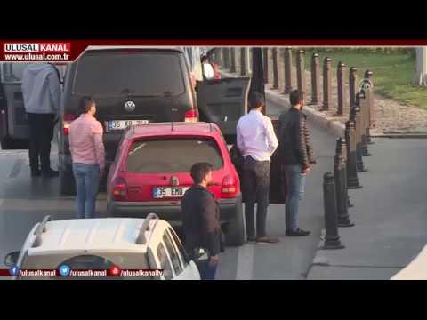 10 Kasım 2018 - 09:05 (İzmir)