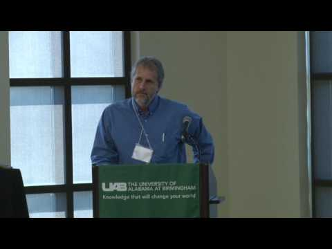 Cardiovascular Tissue Engineering Workshop and Symposium part 5 of 5