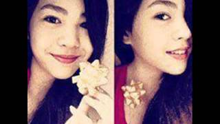 Janella Salvador one of the most beautiful girl
