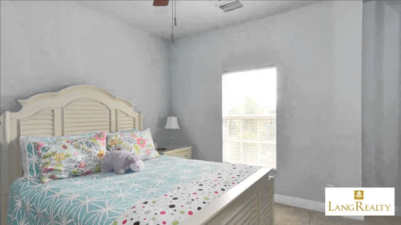 Trieste At Boca 3 Bedroom Single Family Home For Rent In