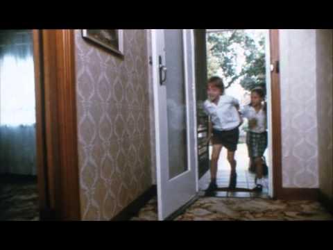 Three Dollars - Trailer