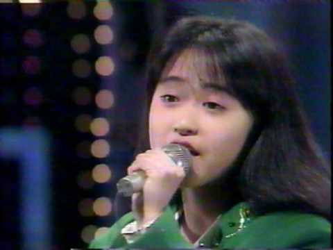 小川範子(Noriko Ogawa) - ひとみしりAngel ~天使たちのLesson ~