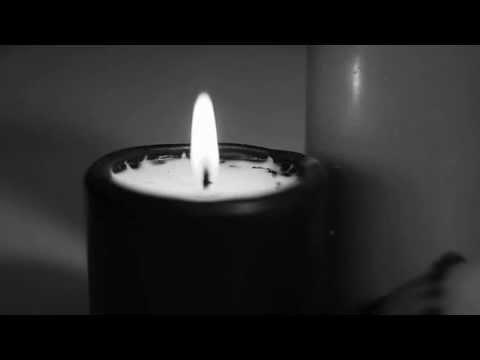 (Стихи в аудио) Есенин - Исповедь Самоубийцы