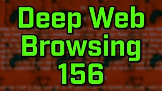 LOVING ANIMALS Deep Web Browsing 156