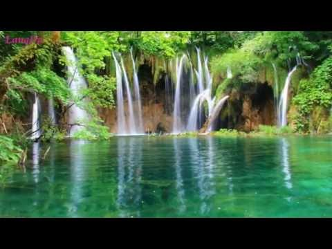 Plitvice Lakes National Park, Croatia [HD] | Nacionalni park Plitvička jezera travel video
