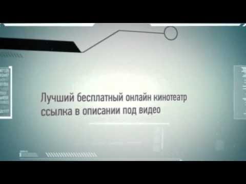 Мини отель Сакура - бронирование гостиницы в Астрахани