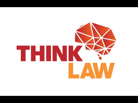 """Let's All Think Like a Lawyer"""