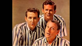 Kingston Trio - Allentown Jail