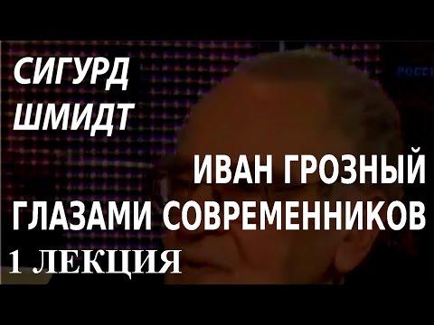 Телеканал ATV (Azad Azərbaycan Televiziyası). (смотреть...
