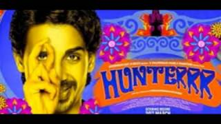 FREE DOWNLOAD HUNTERR MOVIE SONGS