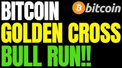 BITCOIN (BTC) RALLIED 6,400% LAST TIME IT MADE THIS FORMATION, AND IT'S BACK AGAIN   Altcoin Rally