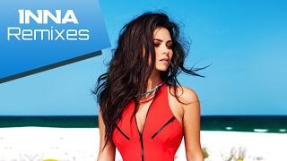 INNA - Summer Days (Can Demir Feat Fizo Faouez Remix)