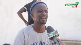 Situation du pays: Fou Malade s'en mêle et crache ses verités