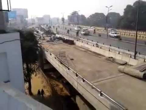 Gomti-Nagar-Flyover.mp4