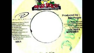 bogle Riddim big it up riddim 1991 part 1 (Dave Kelly MadHouse Music) Mixx By Djeasy