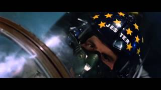 Top Gun - Maverick vs Jester 720p HD