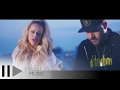 R.A.C.L.A. feat. Anda Adam - Nu te-am uitat (Official Video)