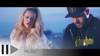 Repeat youtube video R.A.C.L.A. feat. Anda Adam - Nu te-am uitat (Official Video)