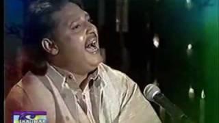 YouTube - Allah Ditta Lonay Wala singing Allah Mulak Tu Sohni.flv