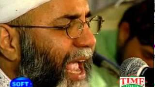 Mohla Kalan - (MAA DI SHAN BY ABDUR RAUF RUFI)