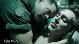 Пространство 2 сезон 10 серия (Промо HD)