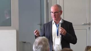 "EaPEC2017: Florian Berberich ""PRACE – Accelerator for Research & Innovation"" thumbnail"