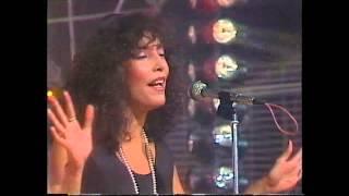 Stargo - Superman 1986   (Tocata TVE)