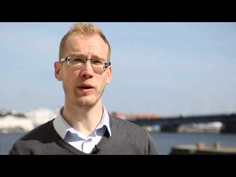 About Urban Planning and Management | Aalborg University