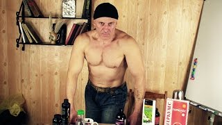 видео молочная кислота в мышцах