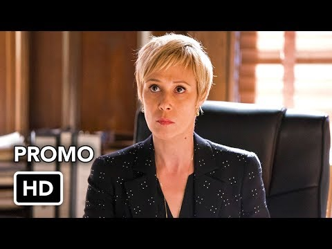 Season 4 episode 6 promo stay strong mama htgawm ccuart Image collections