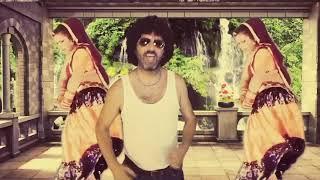 John7th - I wanna a girl (Official Video)