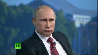 Download Best Putin jokes Mp3 and Videos