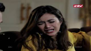 Pembalasan Manusia Harimau! | Rahasia Hidup | ANTV Eps 27 13 Agustus 2019 Part 3