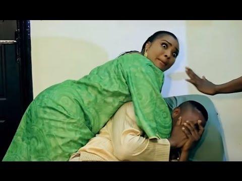 Download ALIMAH [FULL MOVIE] - Latest Yoruba Movie 2016 | PREMUIM.