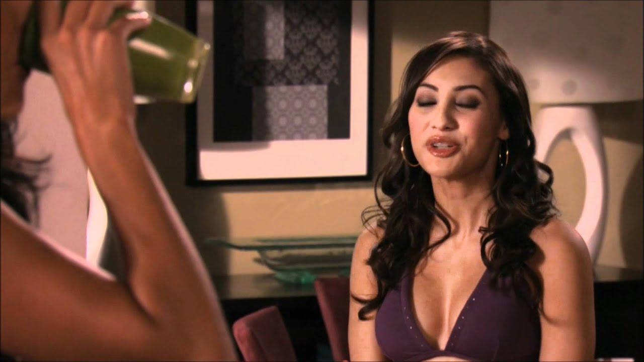 Ani Lorak Sex Video icloud leak: francia raisa - the fappening top