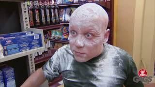 Best of Just For Laughs Gag TV - Food Tasting Pranks