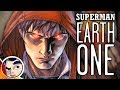 Superman Earth One - Complete Story   Comicstorian