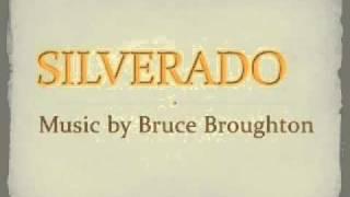 Silverado 01. Silverado Main Title