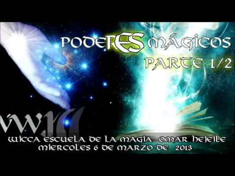 poderes-mÁgicos-parte-1/2