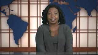 SWAHILI MEDIA TV
