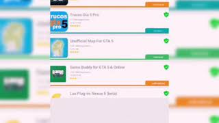 Wtf-Grand Theft Auto 5 Android Download In Aptoide😨😨😨😵