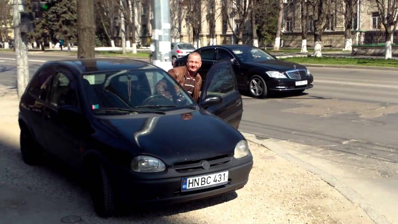 Șoferi iresponsabili din provincie, încalcă legea în jurul #SIS